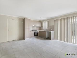 View profile: Near new modern 1 bedroom!