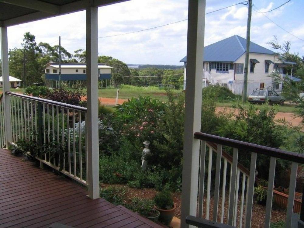 This One You've Been Waiting For Reduced To Sell $260,000  (Call Justine 0400 495 239)