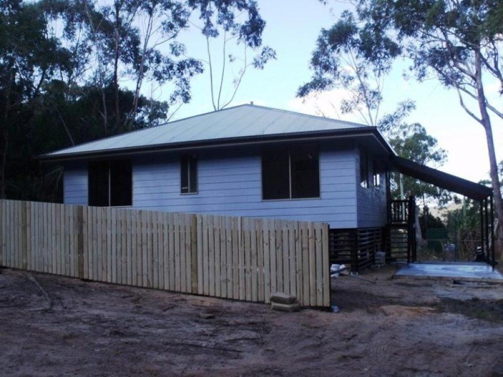 INVESTORS  This Qualifies for new $10,000 grant .... and cheaper stamp duty  only $199,000