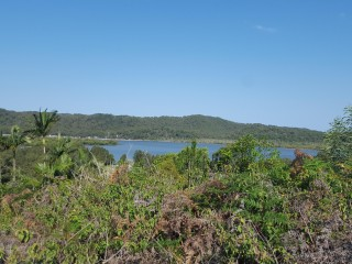 View profile: Spectacular Waterviews!!!  $85,000.00