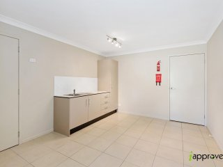 View profile: Low Maintenance Capalaba Bedroom