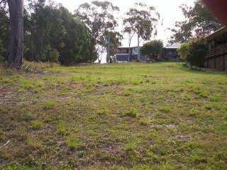 View profile: VACANT LAND