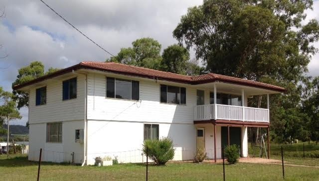 Lots of Room with this Large 3 bedroom Family Home or Investment Property!
