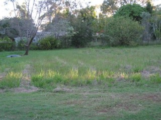 View profile: North facing...secluded township location...!!