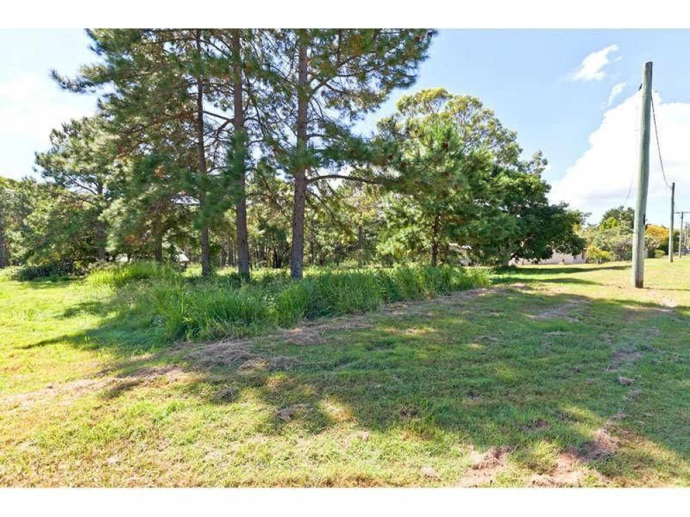 Quality Property-703m2-Right in Town!! ONLY $39K