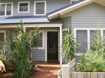 View profile: Three bedroom - Fully Fenced Home