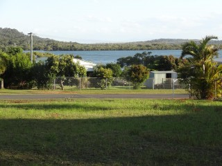 View profile: WATERVIEW LAND