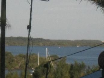 View profile: Elevated Block...Views towards Stradbroke Island... Reduced to sell..!!