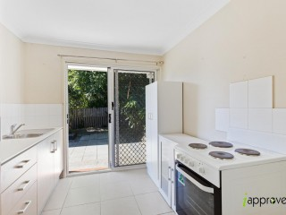 View profile: 1 Bedroom - Heart bound to Capalaba!!