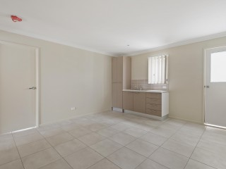 View profile: NEAR NEW - 1 BEDROOM