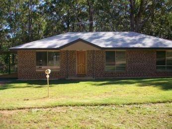 View profile: Three bed, Brick lowset