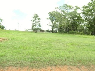 View profile: LARGE LAND FOR SALE!
