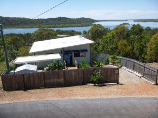 View profile: WATERVIEW HOME
