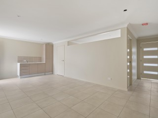 View profile: New Modern 1 Bedroom!