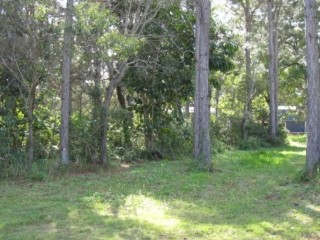 View profile: North end of Island ... Close to all Facilities ..Owner says SELL ..!!!