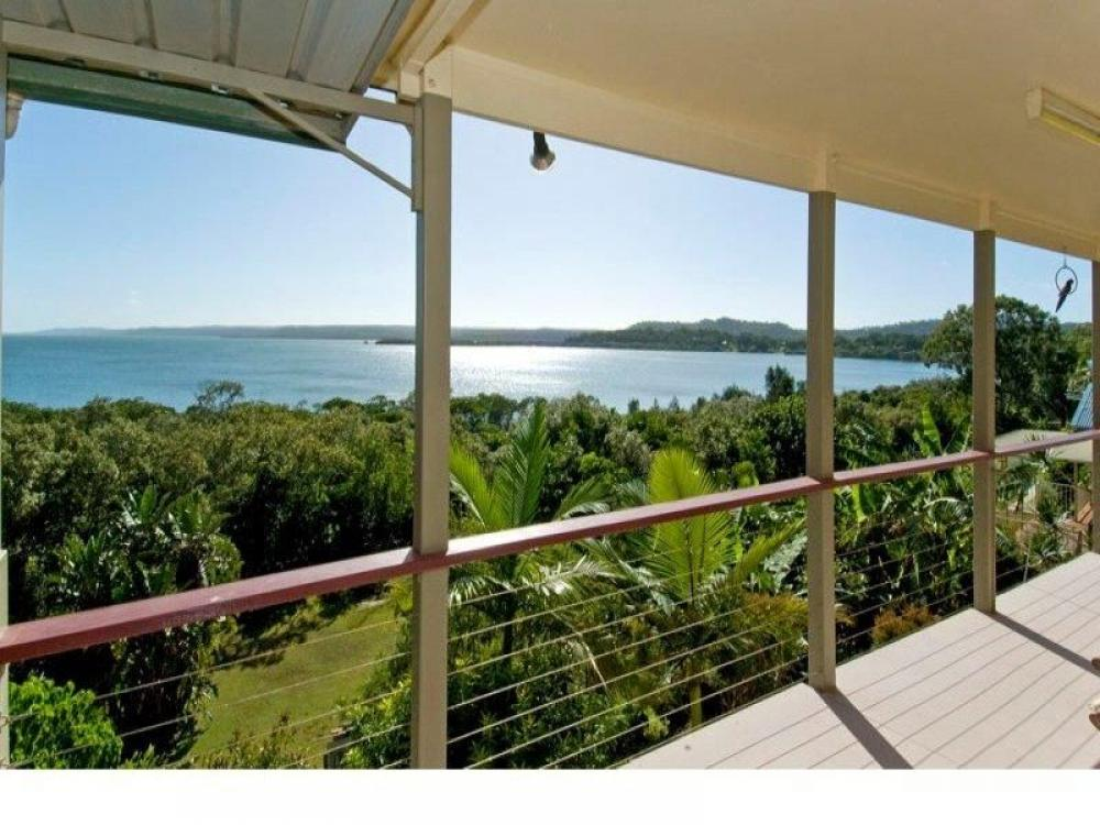 AMAZING VIEWS & WATER ACCESS~ONLY $449K