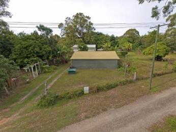 View profile: Mini Farm on 5 blocks adjacent to the waterfront...!!!