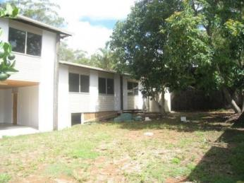 View profile: Brand New,two storey home...Quiet location..!!