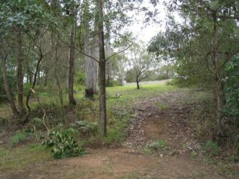 View profile: Over 1/4 Acre mostly cleared block...Quiet Area...!!