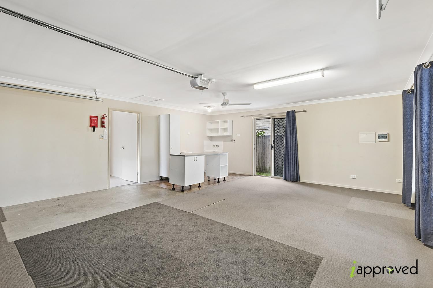 MODERN 2 BEDROOM JUST OUTSIDE THE HEART OF CAPALABA