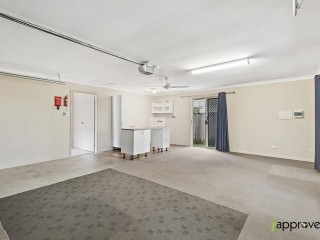 View profile: MODERN 2 BEDROOM JUST OUTSIDE THE HEART OF CAPALABA