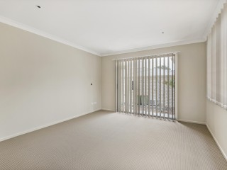 View profile: Modern 1 Bedroom available soon!