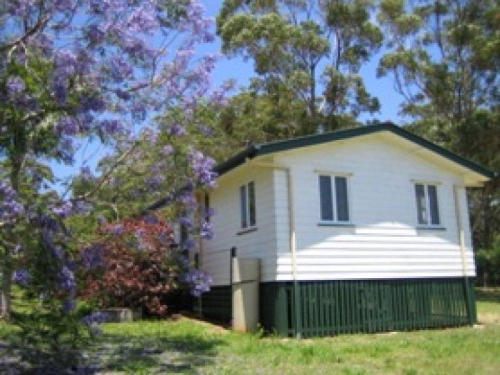Cute Cottage - Great Investment!!